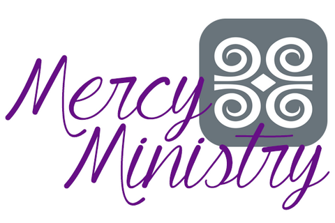 Mercy Ministry