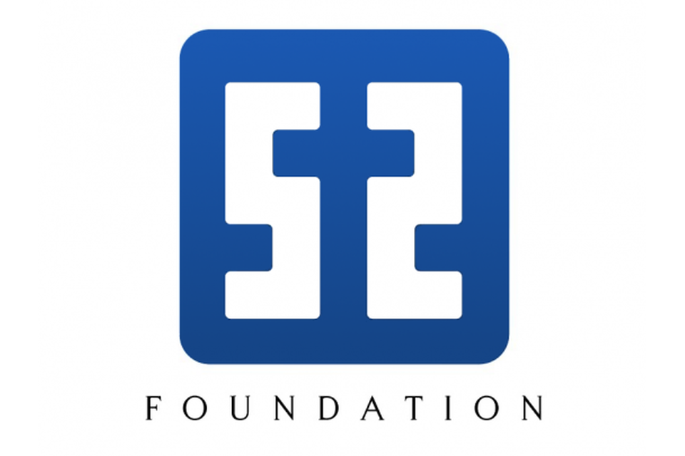 Five Two Foundation